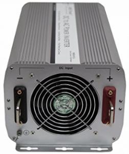 Power (PWRINV500048W) 5000W 48V