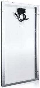 100 watt solar panel review