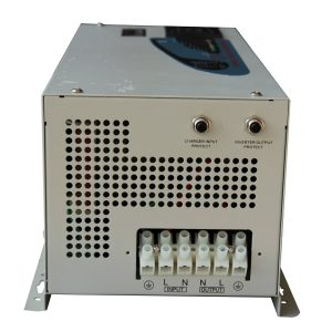 3000 watt pure sine wave inverter